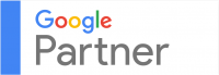 Copia de google-partner-RGB-search