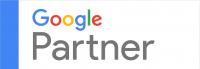 Copia de google-partner-RGB-search